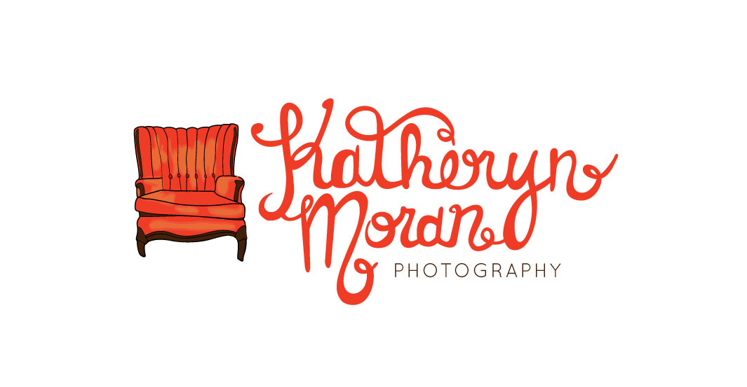 Katheryn Moran Photography